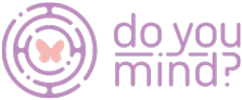 DoYouMind.ro Logo